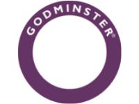 GODMINSTER.png