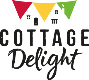 cottage_delight_standalone_logo_on_white.png