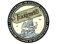 TRACKLEMENTS.png