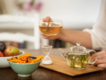Tea in hospitality: On rising trends, maximising profits and inspiring innovation