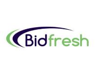 BIDFRESH (1).png