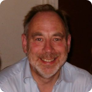 Steve Ruthen, Greene King