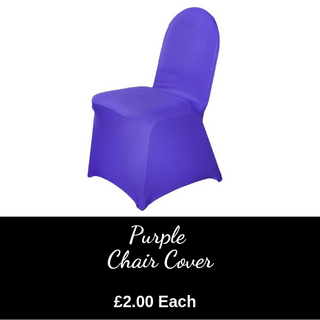 Purple Chair Cover .png