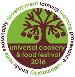 UCFF-2016-logo small