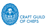 Craft Guild fo Chefs.png
