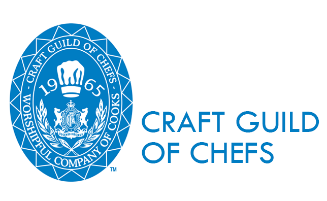 Craft Guild fo Chefs
