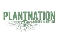 plantnation.png