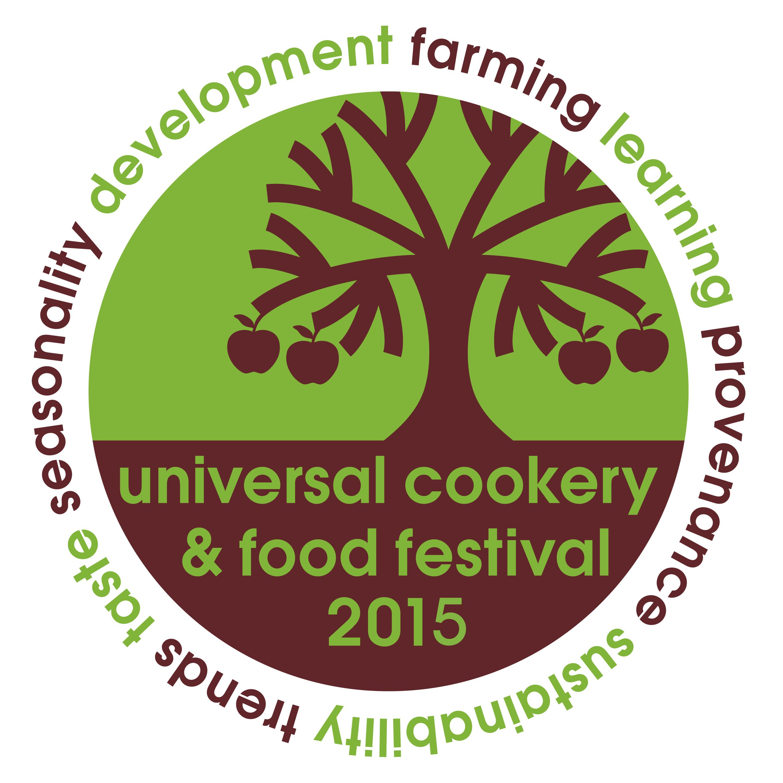 UCFF 2015 logo RGB