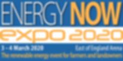 HD0253 ΓÇô ENE2020 logo.jpg