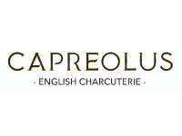 CAPREOLUS.png