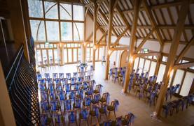 Wedding Decor Hire - Decor Hire West Sussex