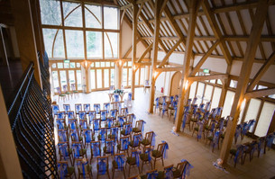 Wedding Decor Hire - Decor Hire West Sussex