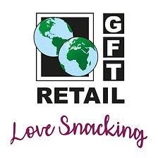 GFT Logo.jpg