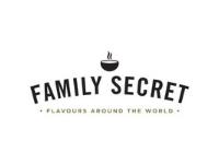 family secret - website.png