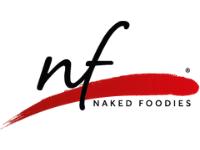 NAKED FOODIES.png