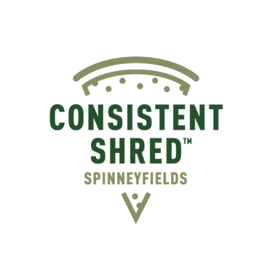 Consistent Shred - Logo.png