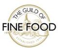 Guild of Fine Foods.JPG