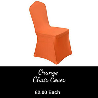 Orange Chair Cover .png