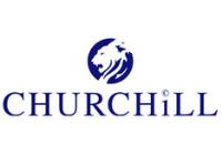 CHURCHILL (1).png