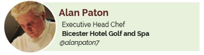 Alan Paton.PNG