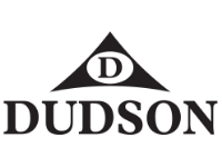 DUDSON (CHURCHILL).png