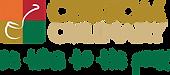 Custom_Culinary_Logo.png