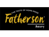 fatherson bakery  - website.png