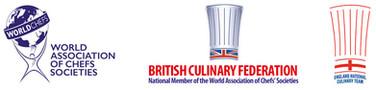 BCF Logo.jpeg