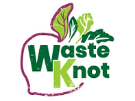 WASTE KNOT (1).png