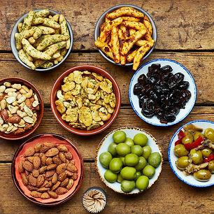 Olives and Antipasti Image1 2021 (1).jpg