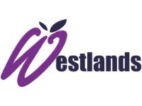WESTLANDS (2).png