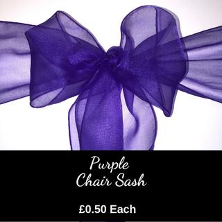 Purple Sash.png