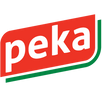 Peka Kroef BV