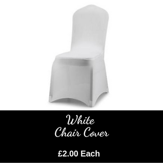 White Chair Cover .png