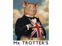 mr.trotters v2.png