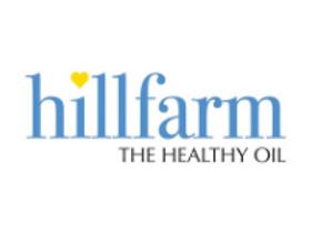 hillfarm .png