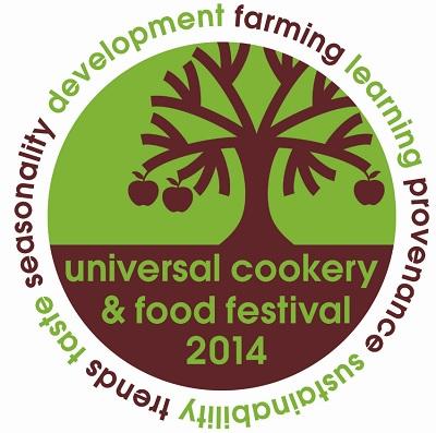 UCFF 2014 logo Small