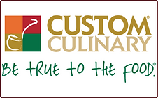 Custom Culinary.png