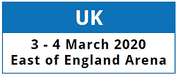 UK show 2020.PNG
