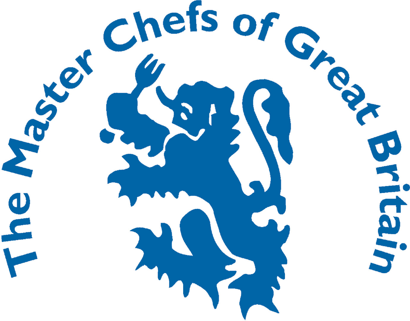 Master Chefs of Great Britain