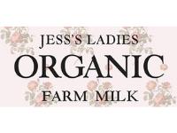 jess's ladies organic - website.png