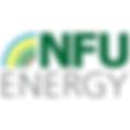 NFU ENERGY 200x200.png
