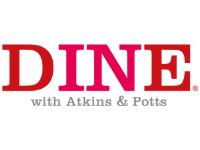 atkins and potts.png
