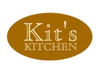 kits kitchen - website.png