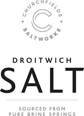 Churchfields Saltworks.jpg