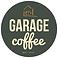 Garage Coffee.png