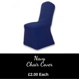 _Navy Chair Cover.png