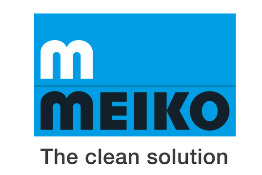 meiko_logo_the_clean_solution-01.jpg