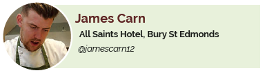 James Carn - conference guide.PNG