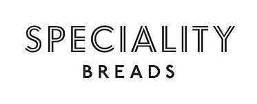Speciality Breads.jpg